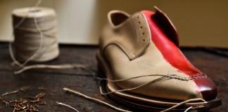 Industria calzaturiera: in Campania -42% dell'export. Calano i numeri di imprese e addetti