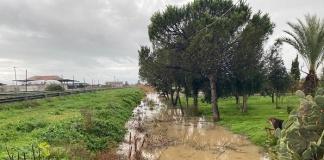 Spandimenti, Regione Campania accoglie richiesta Coldiretti Caserta per 5 comuni