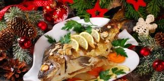 Natale, Coldiretti: pesce alla vigilia in 8 case su 10. Emergenza Covid rafforza le tradizioni a tavola
