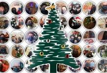 Natale con CasertaWeb