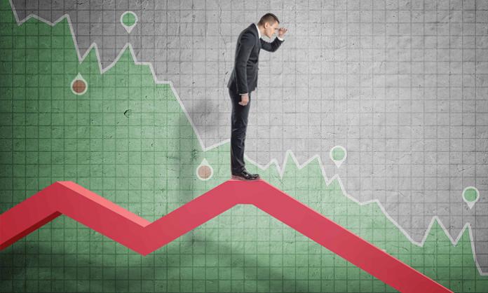 ndagine UECOOP: 2020 il peggiore per una impresa su cinque. Il 41% ha debiti con le banche