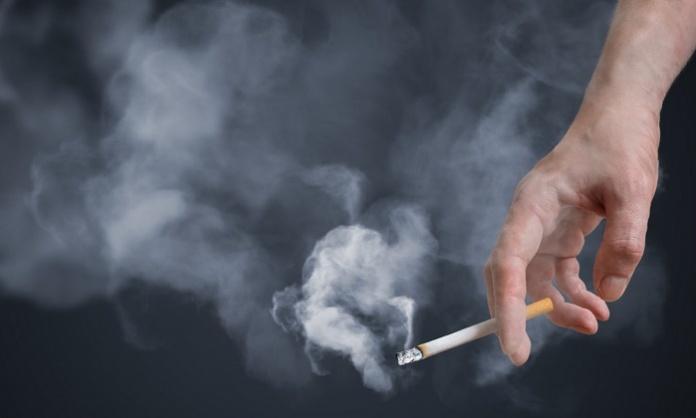 Il fumo in Italia tra abitudini e nuove tendenze: ecco il bilancio degli ultimi 3 anni