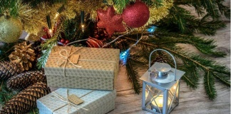 """Regali di Natale 2020: gli italiani puntano al """"covid-friendly"""" e ai viaggi programmati per il futuro"""