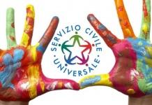 Bando Servizio Civile per la selezione di 55.793 operatori volontari