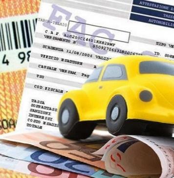 Bollo auto, la Regione Campania proroga i termini di pagamento