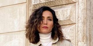 """Caterina Balivo torna stasera su Rai 1 ne """"Il Cantante Mascherato"""""""