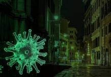Contagi da Coronavirus in Campania, la situazione aggiornata al 15 gennaio