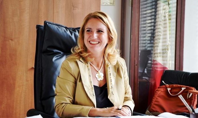 Emilia Nocerino