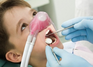 Fobia del dentista. Sconfiggila con la sedazione cosciente
