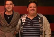 È morto Toni Napoletano, ex gestore della stazione di servizio al Monumento ai Caduti
