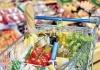 Le mani del clan dei Casalesi su alcuni supermercati della provincia di Caserta