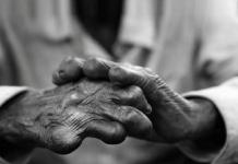 Santa Maria Capua Vetere, il 31 gennaio si celebra la Giornata Mondiale dei Malati di Lebbra