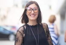 Marianna Tufaro