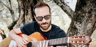 Raffaele Carboni