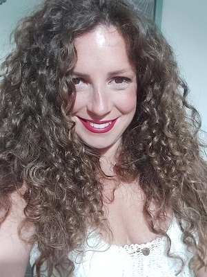 Raffaella D'Antonio