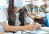 Scuole in Campania, il Tar ha deciso, entro il 1 febbraio ritornano in classe anche le superiori
