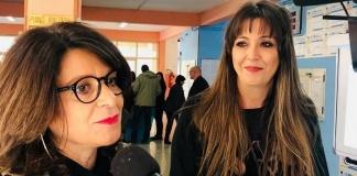 Secondo Virtual Open Day del Liceo Manzoni di Caserta, connessioni e sinergie