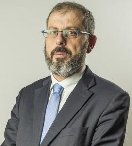 Stefano Casandrini