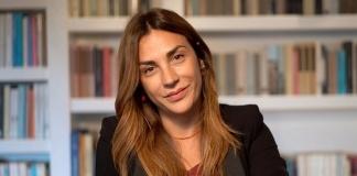 Viola Ardone