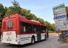 Nuovi autobus a Caserta, anche in vista della riapertura delle scuole. Domani la presentazione della flotta