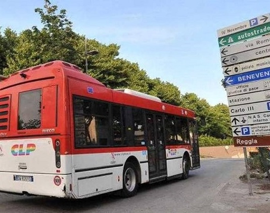 Confesercenti-Federnoleggio Campania, affiancamento bus turistici al trasporto pubblico locale è già un caso
