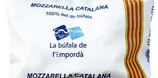 Falsa Mozzarella di Bufala, denunciato caseificio spagnolo. Un successo per la tutela internazionale del prodotto