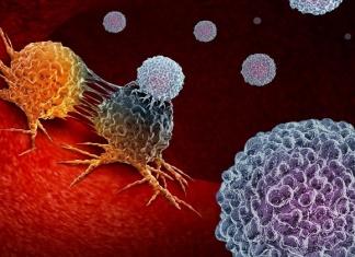 Lotta al cancro: più guarigioni grazie ai farmaci agnostici. I dati dall'Associazione Italiana di Oncologia Medica