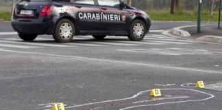 Giustizia per Angela Eliseo: dopo tre anni il processo per omicidio stradale contro l'investitore della mamma di Maddaloni