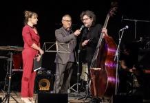 Premio Bianca d'Aponte - Città di Aversa: è on line il bando dell'unico concorso riservato alle cantautrici italiane