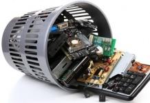 """Raccolta differenziata di rifiuti elettrici ed elettronici: Caserta in vetta alla classifica dei """"virtuosi"""""""