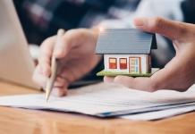 Superbonus 110%, i consigli dell'esperto per ottenere l'incentivo fiscale sui lavori edili