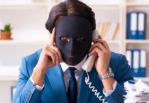 """Nuova truffa telefonica """"svuota-conti"""", le Autorità avvertono: """"Non concedete i codici di accesso bancari"""""""