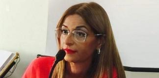 Adele Vairo