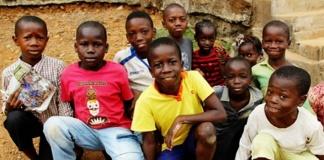 Alla scoperta del Congo, tra natura, violenza e poesia