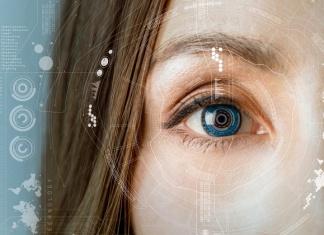 BE DIGITAL, Percorsi di comunicazione digitale per le imprese. Iniziativa di Confindustria Caserta
