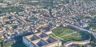 """""""I Luoghi del Cuore"""" FAI, edizione 2020: l'ennesima occasione sprecata per Caserta e provincia"""