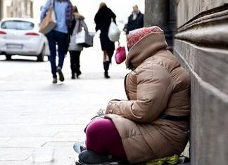 Caserta, lotta alla povertà, il Banco delle Opere di Carità in campo con il progetto SUPREME