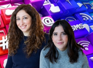 Caserta, nasce Canzano M&M, l'accademia per formare i protagonisti della trasformazione digitale