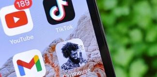 Clubhouse, il nuovo social solo audio