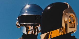 I Daft Punk si sciolgono dopo 28 anni in un modo insolito (VIDEO)