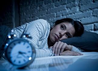 Disturbi del sonno, Ecco sei accessori hi-tech che migliorano la qualità del riposo