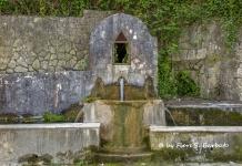 Fontana Margherita de Tucziaco