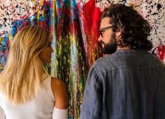 I Daudia pubblicano il nuovo singolo, finalista di Area Sanremo 2020