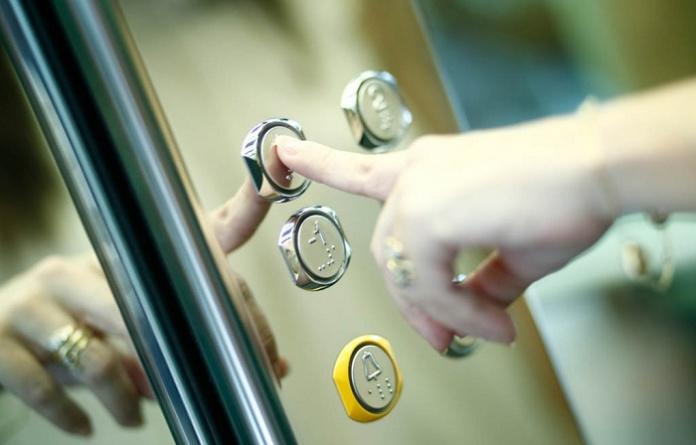 I danni causati ai condòmini per la cattiva manutenzione dell'ascensore devono essere risarciti dal condominio