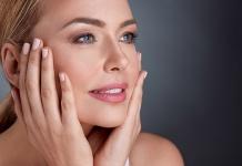 I vantaggi di mantenere una pelle bella e sana per la coppia