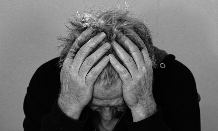 Imprenditori suicidi per la crisi economica causata dal Covid