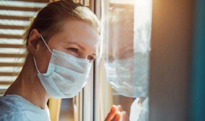 In Campania gli infetti aumenteranno del 4% secondo AGENAS e Università di Trento