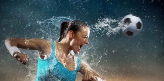 Integratori sportivi, il giusto approccio per un corretto utilizzo