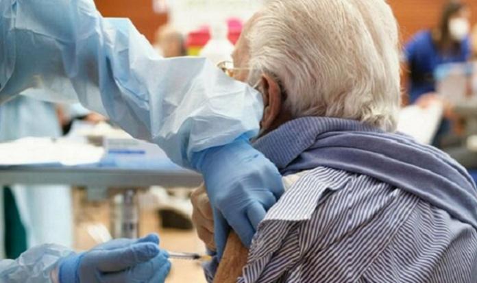 La gentilezza è il valore aggiunto dei giovani medici del Presidio Ospedaliero di Marcianise