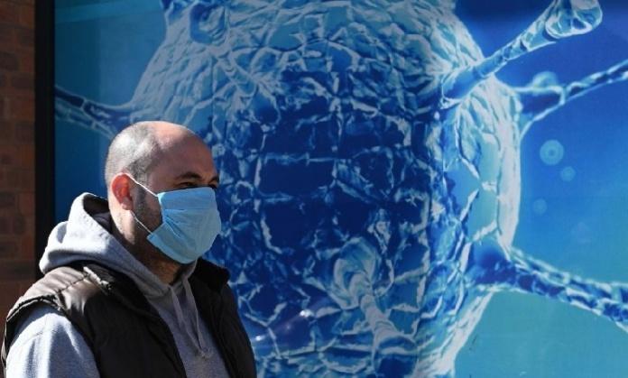 La mortalità del Covid-19 nei primi dodici mesi di pandemia